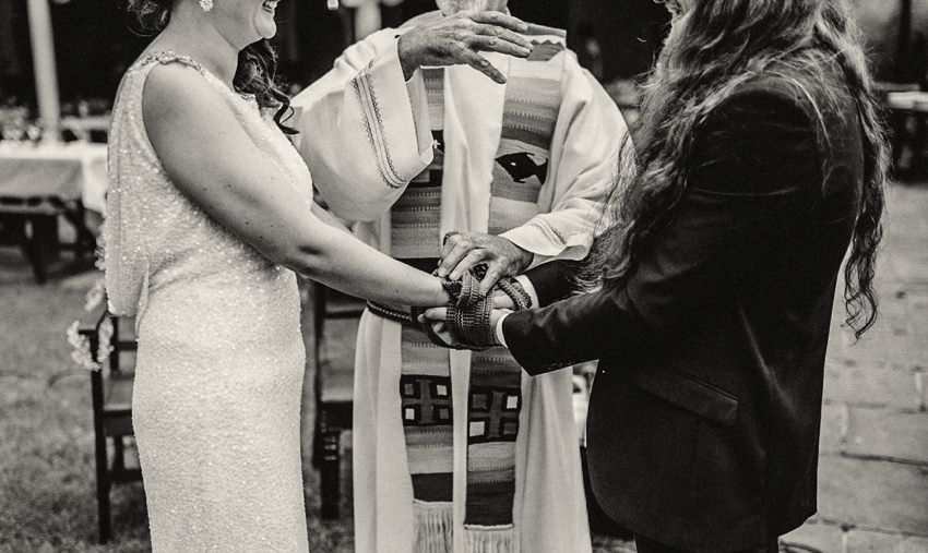 Wedding Photography Sligo. Photographer Darek Novak 0113