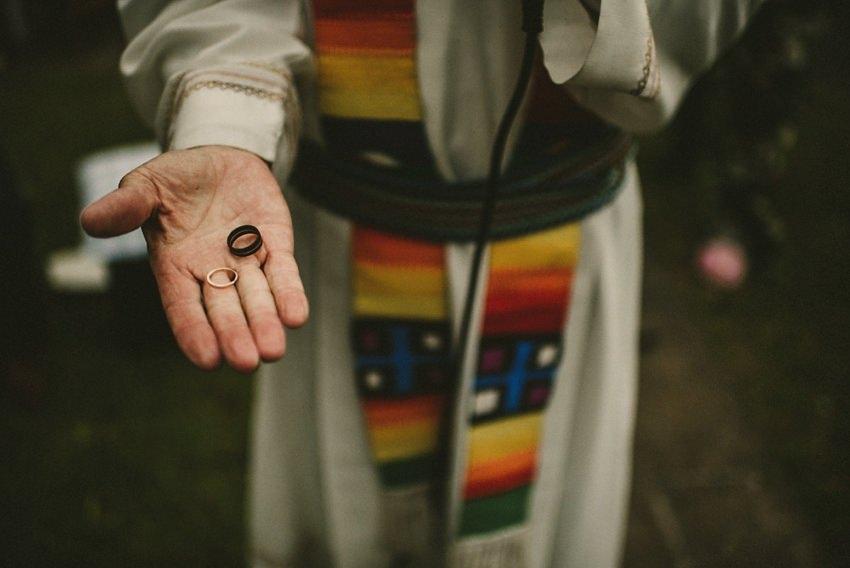 Wedding Photography Sligo. Photographer Darek Novak 0114