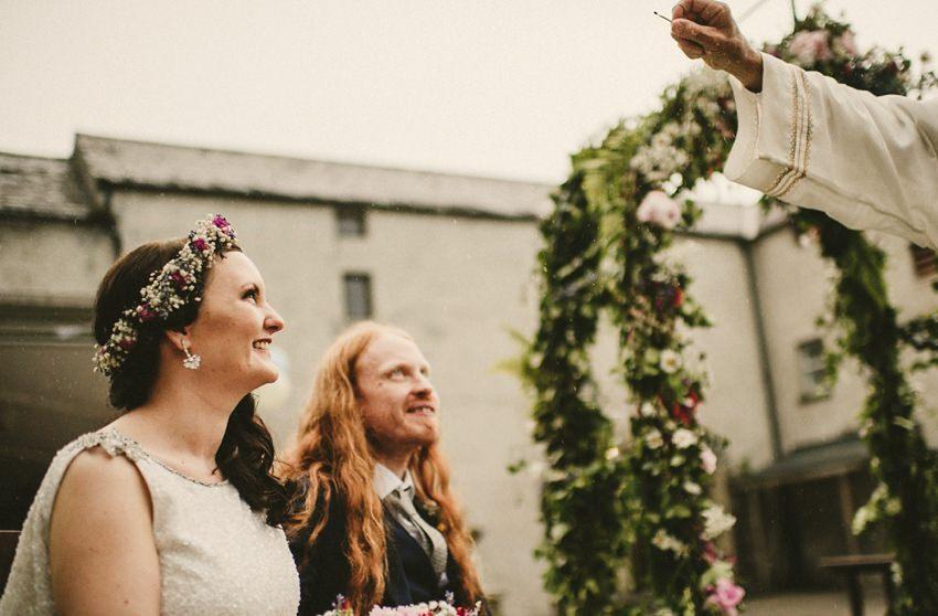 Wedding Photography Sligo. Photographer Darek Novak 0115