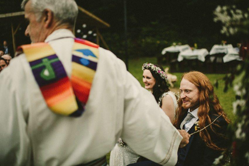 Wedding Photography Sligo. Photographer Darek Novak 0118