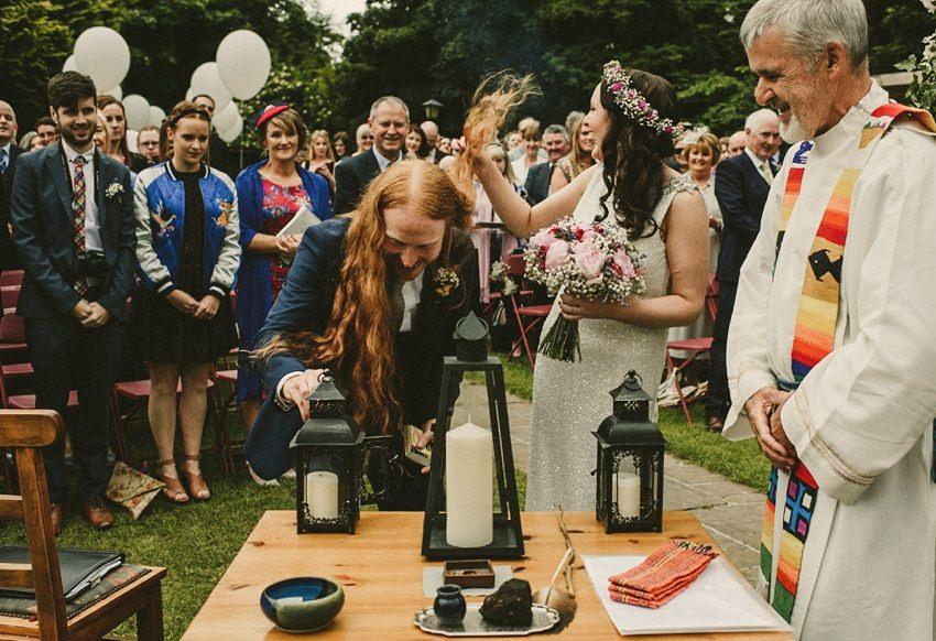 Wedding Photography Sligo. Photographer Darek Novak 0119