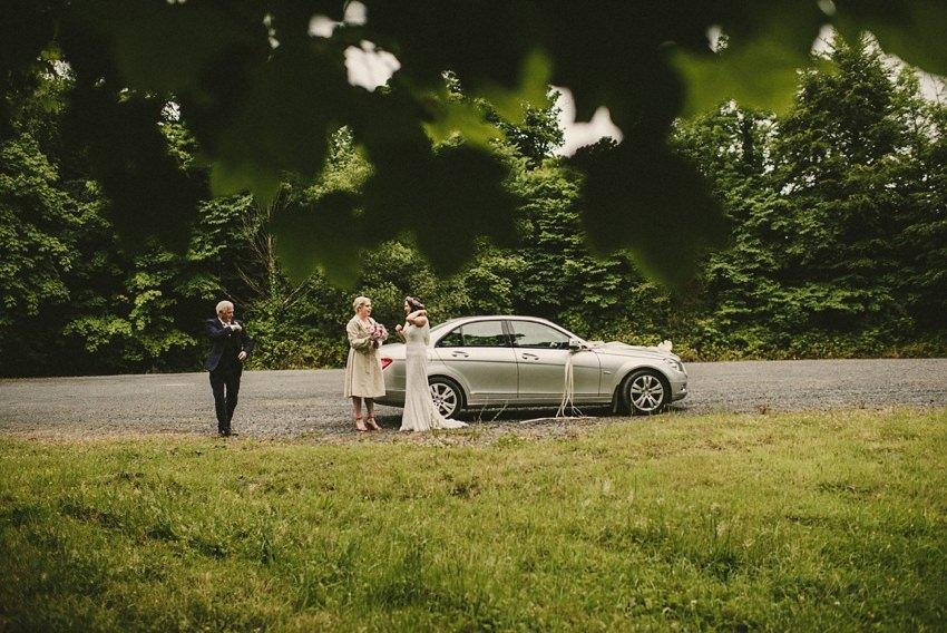 Wedding Photography Sligo. Photographer Darek Novak 0120