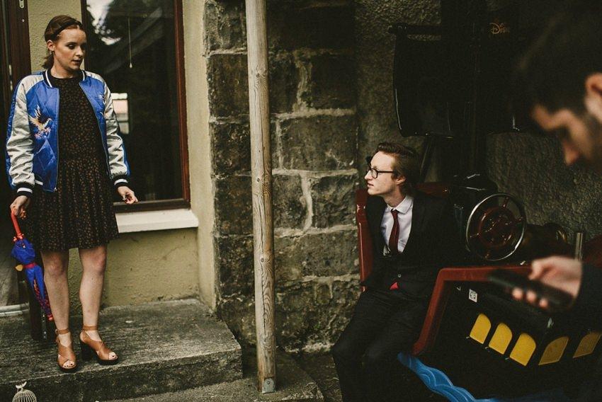 Wedding Photography Sligo. Photographer Darek Novak 0123