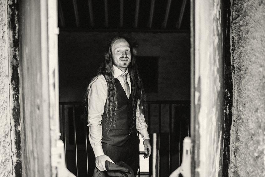 Wedding Photography Sligo. Photographer Darek Novak 0127