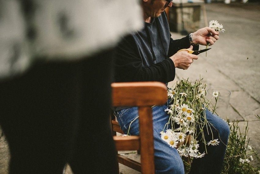 Wedding Photography Sligo. Photographer Darek Novak 0139
