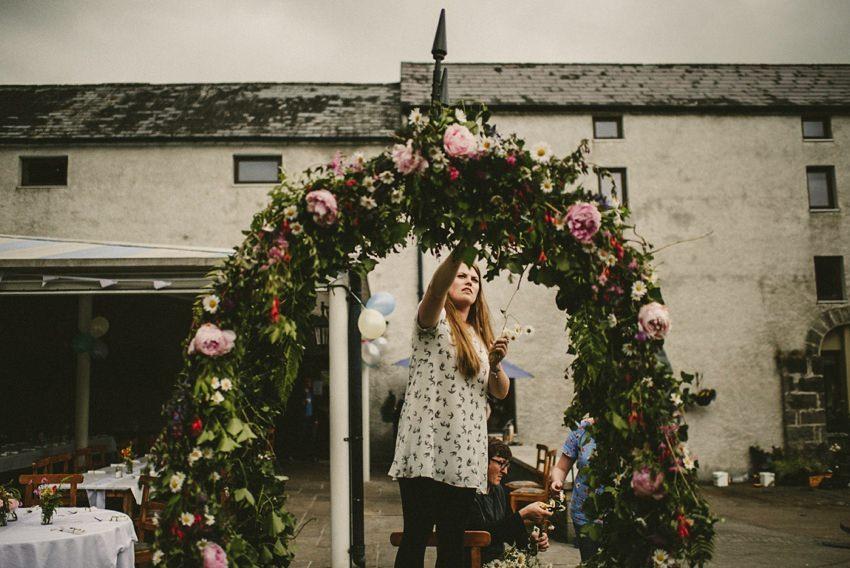 Wedding Photography Sligo. Photographer Darek Novak 0140