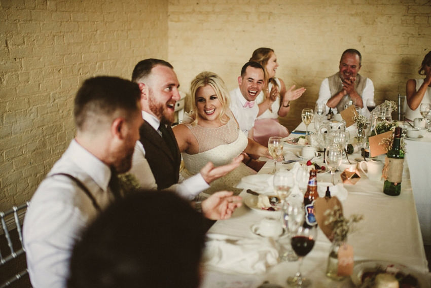 Loughcrew House wedding photos 00112