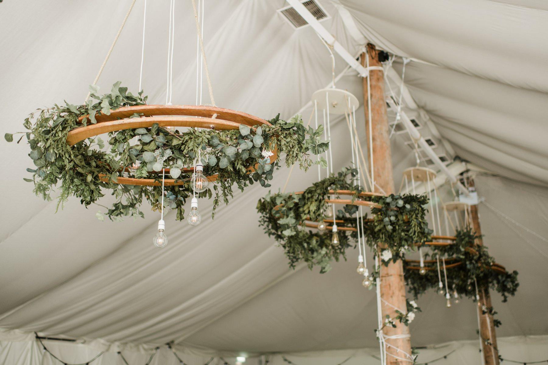 boho wedding,chick wedding venue,ireland,horetown house