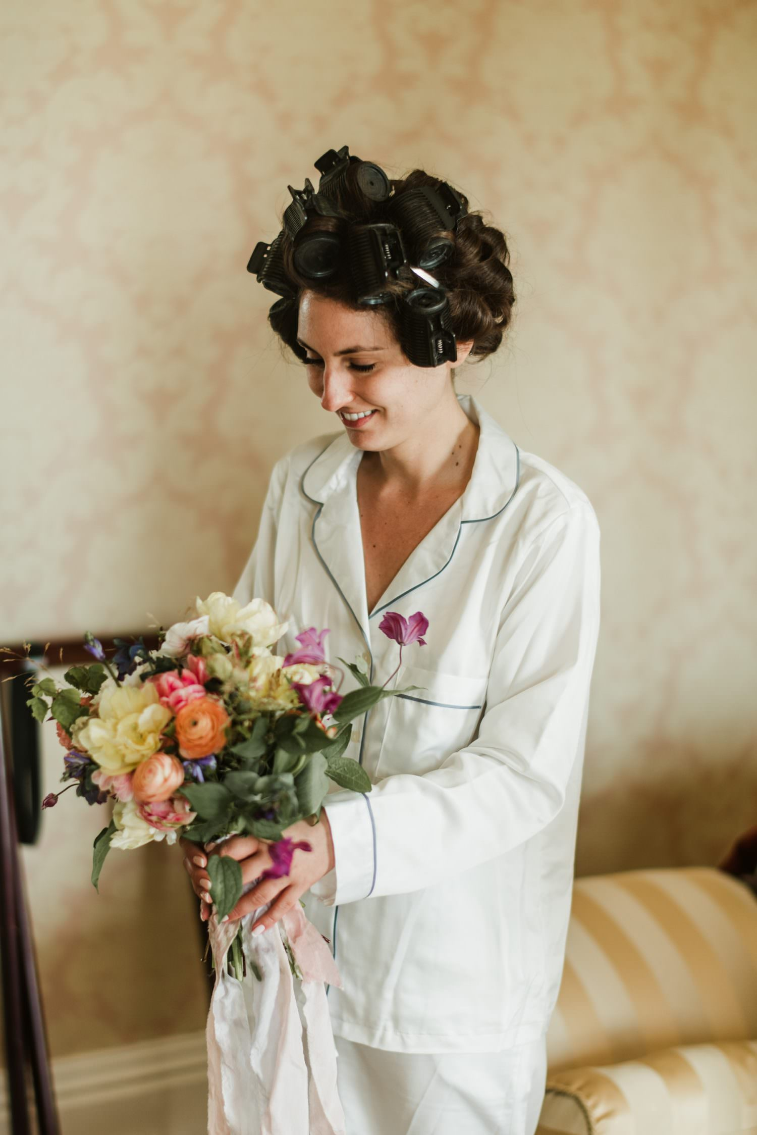 bride ,flowers,wedding buquet