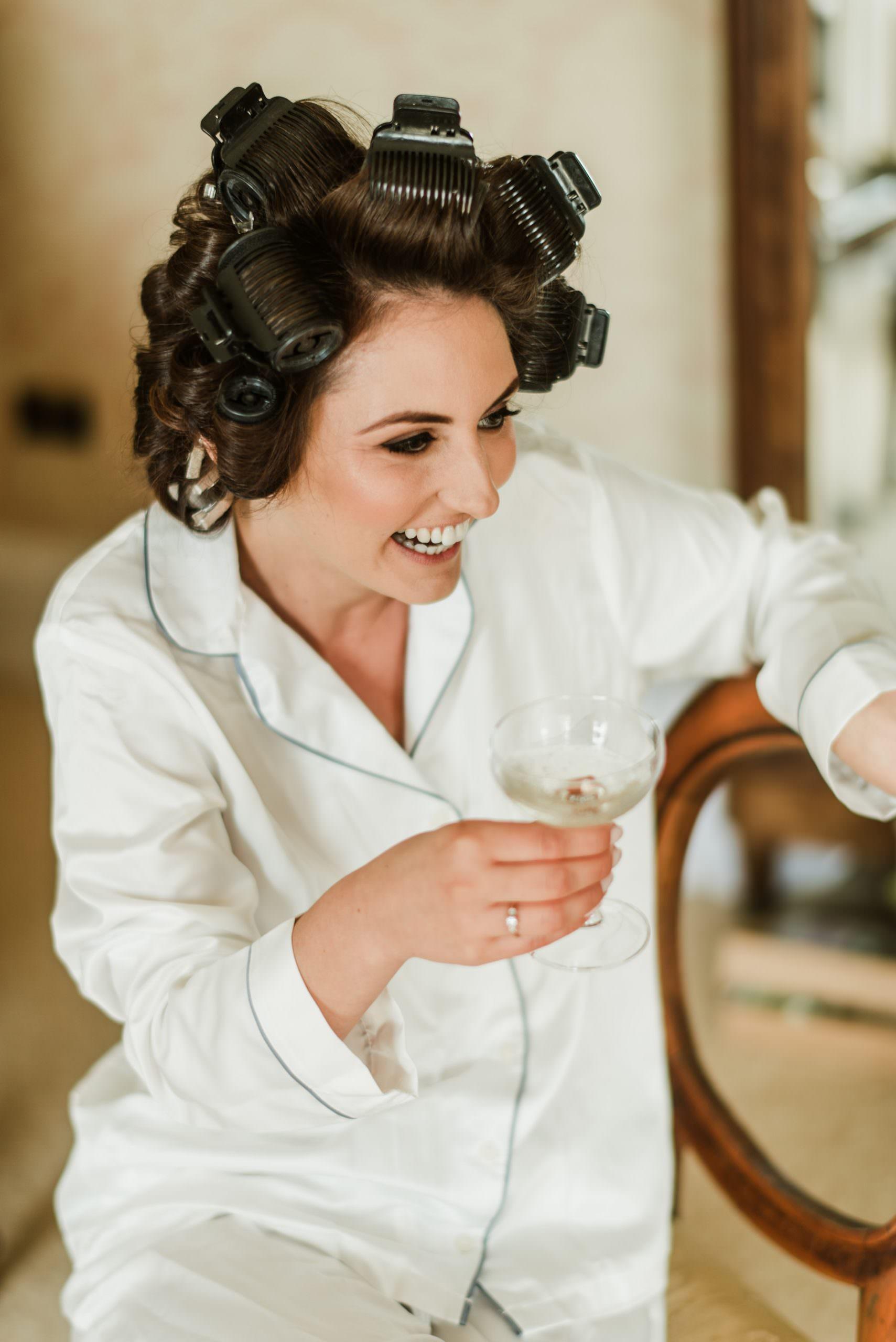 Horetown House Wedding Photographs 0024 scaled