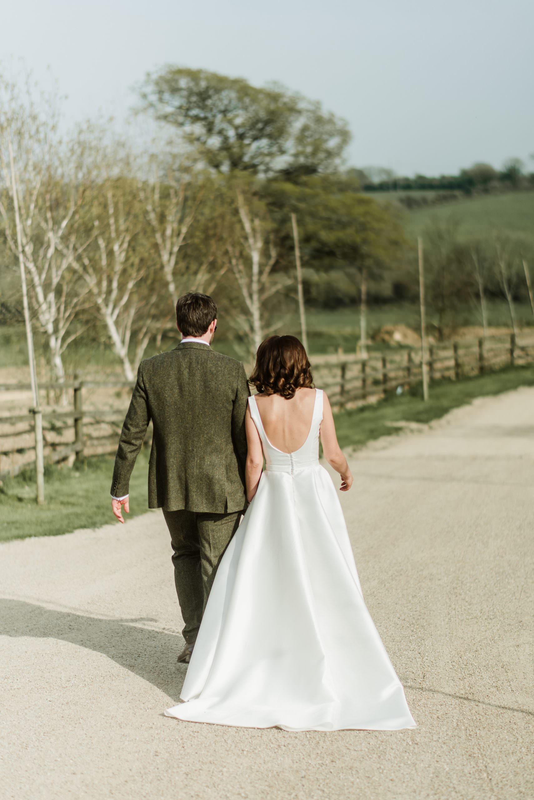 darek novak photography, best ireland photographer,wedding photos horetown house
