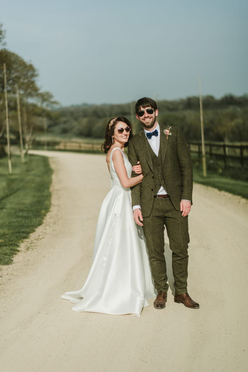 wedding photographer horetown house,wedding photos,best wedding photos,horetown house
