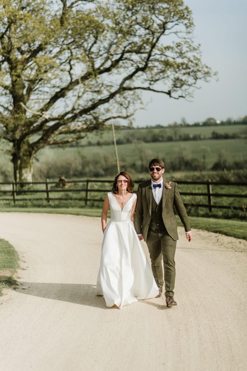 wedding photographer horetown house,wedding photos,best wedding photos,horetown house,summer wedding