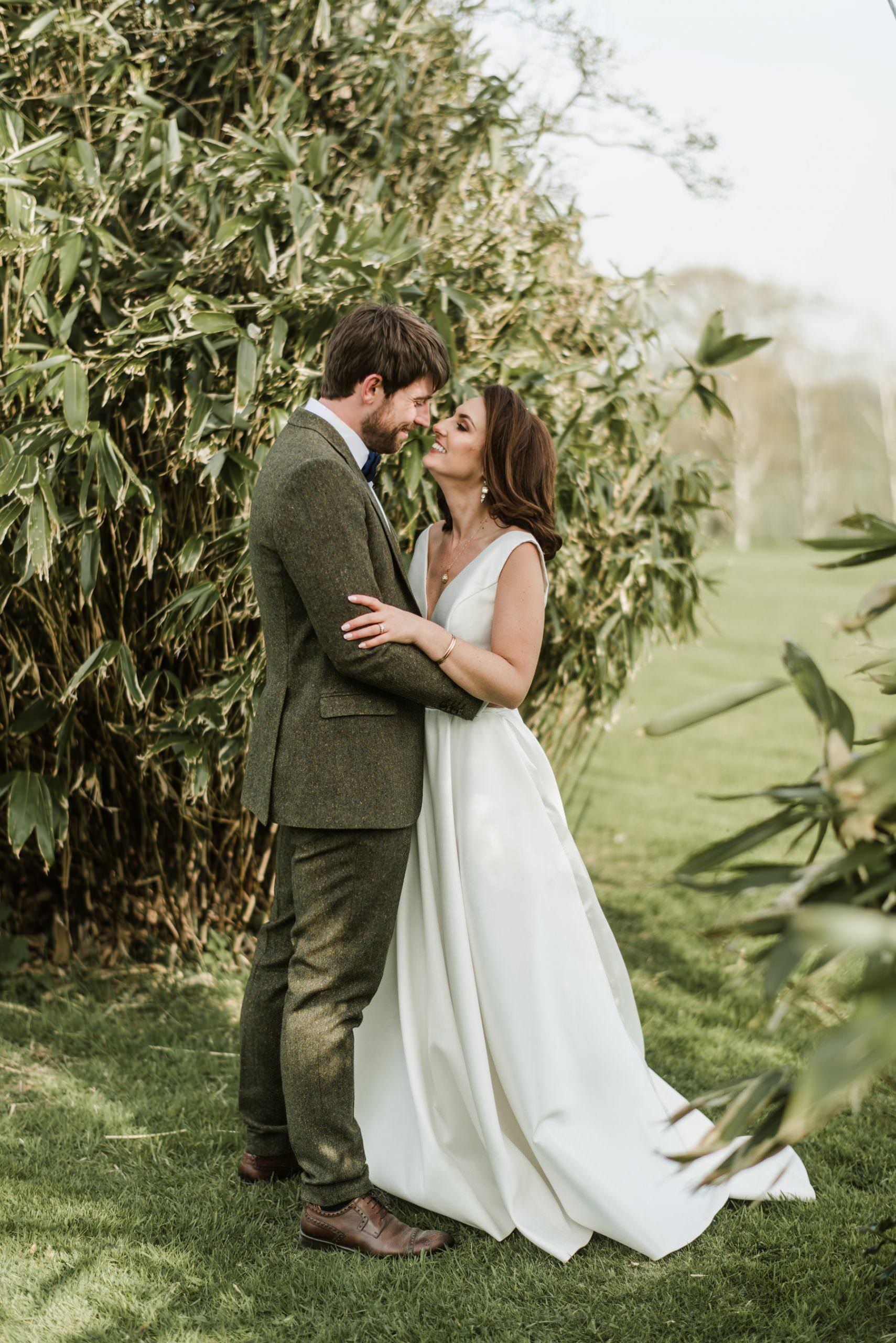wedding photographer horetown house,wedding photos,best wedding photos,horetown house,garden ,
