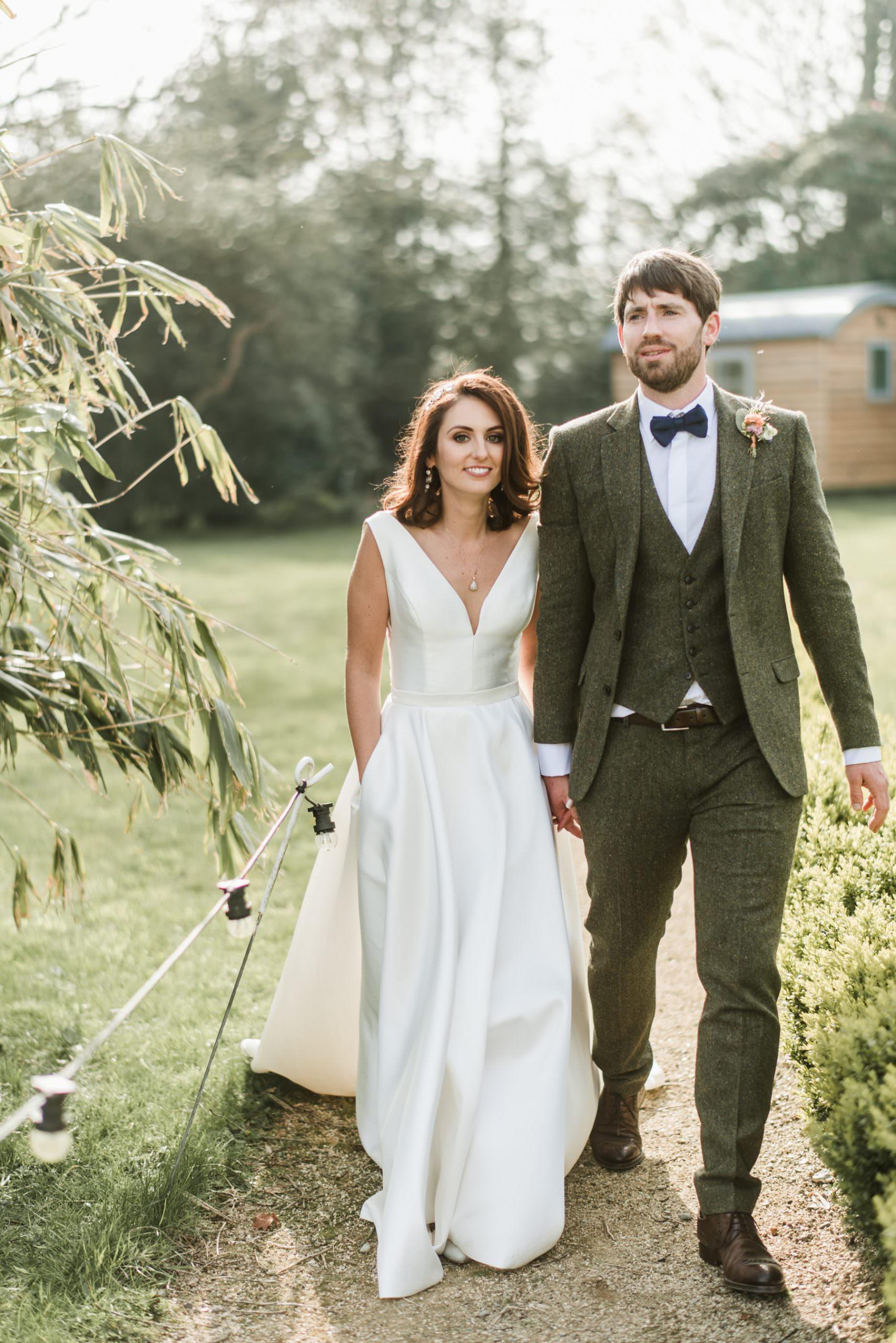 dublin wedding photographer, ireland, darek novak, sligo,alternative