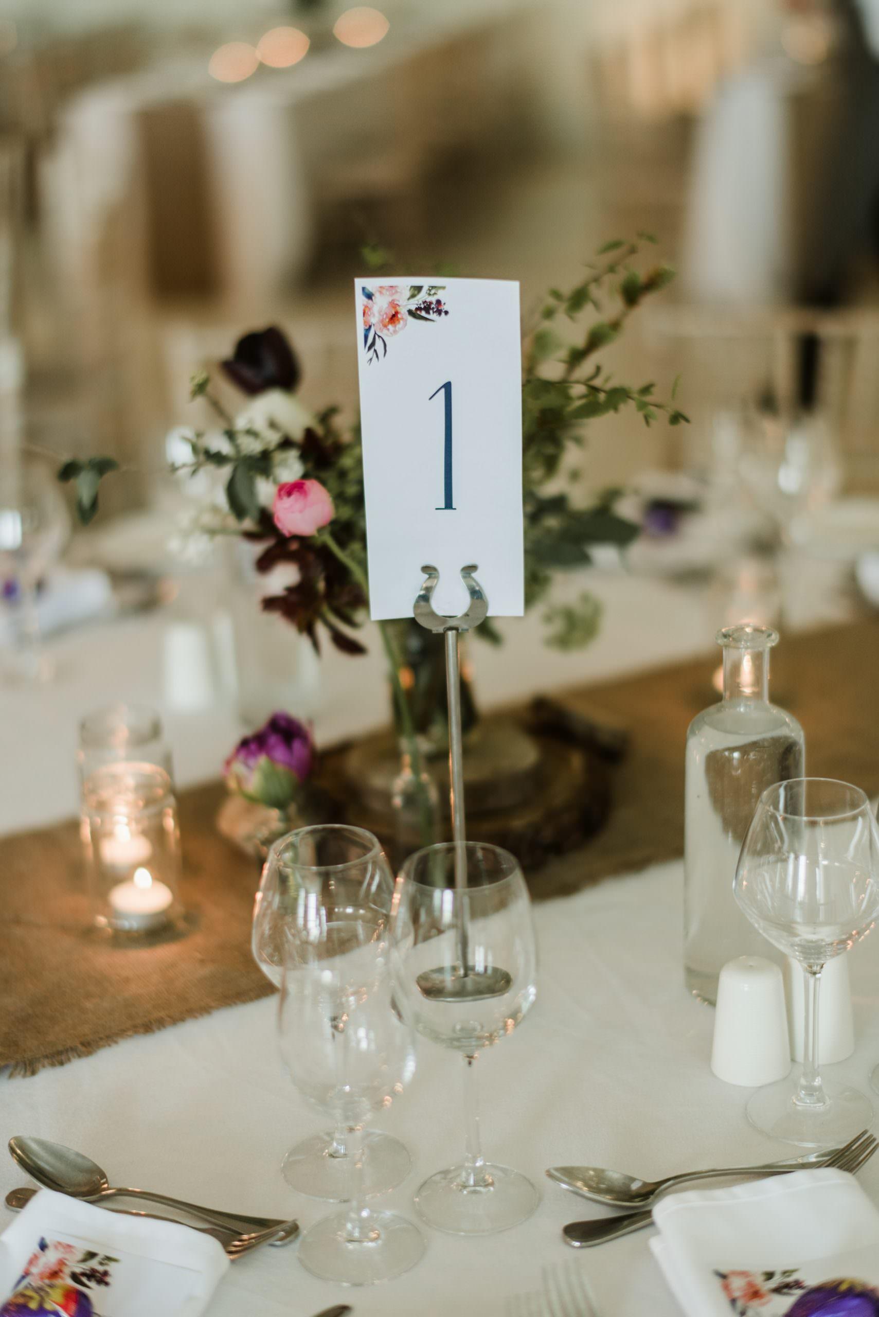 Horetown House Wedding Photographs 0104 scaled
