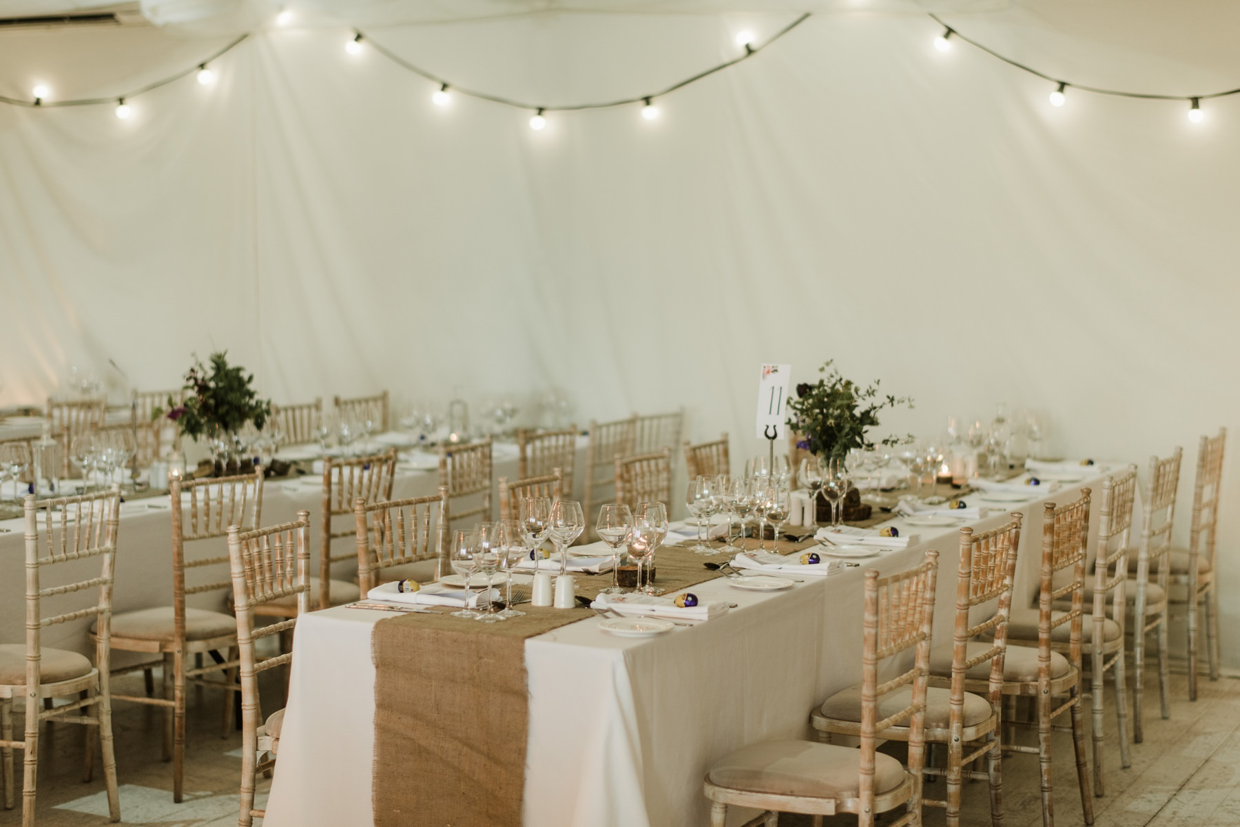 Horetown House Wedding Photographs 0105