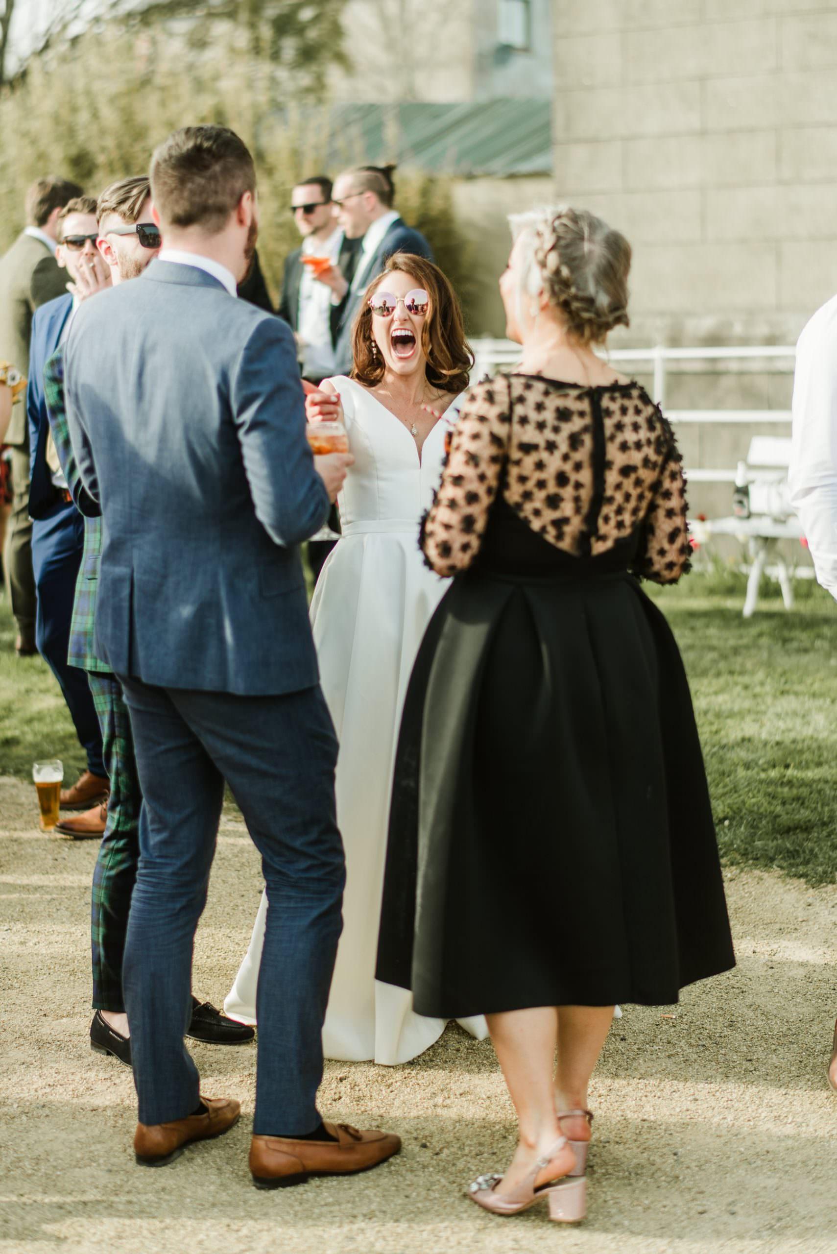 Horetown House Wedding Photographs 0108 scaled