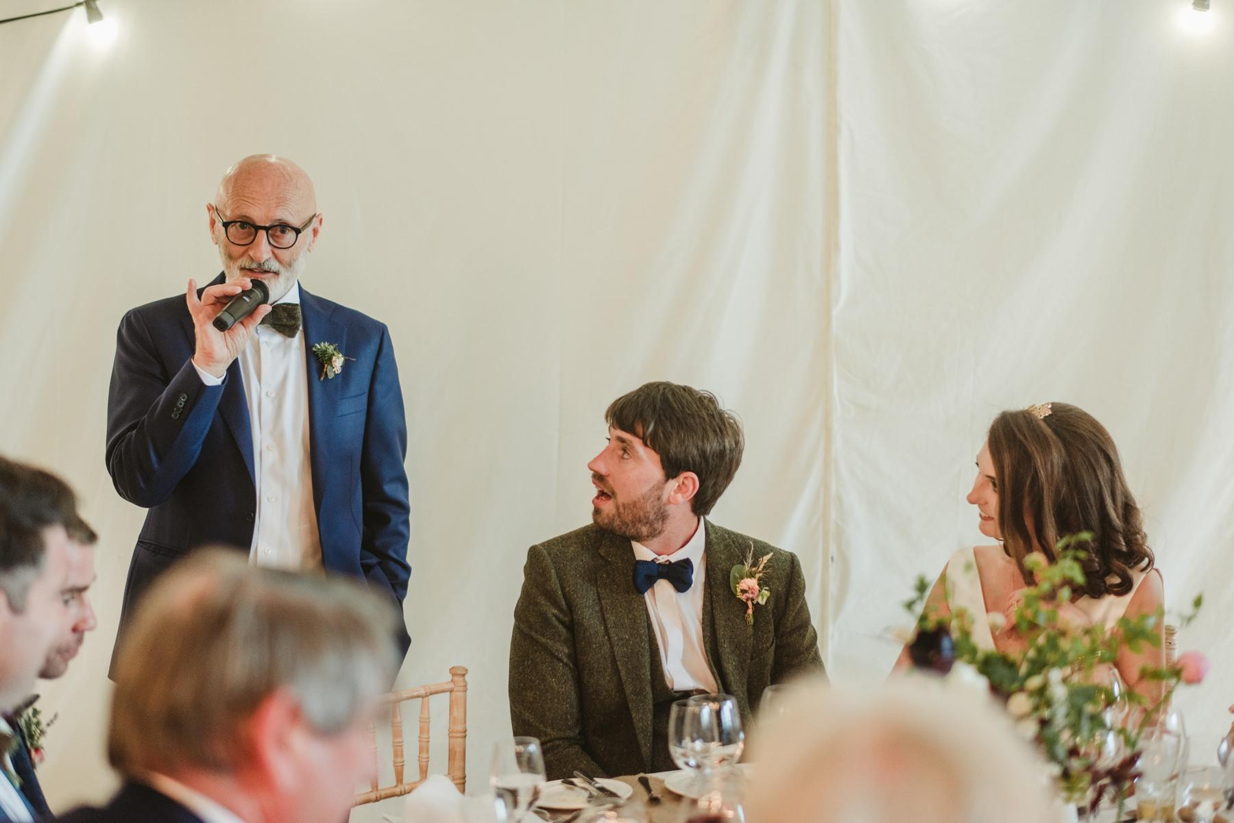 Horetown House Wedding Photographs 0112