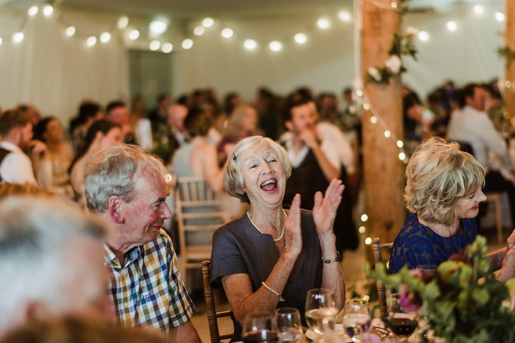 dinner,wedding menue,good food, best ,horetown house