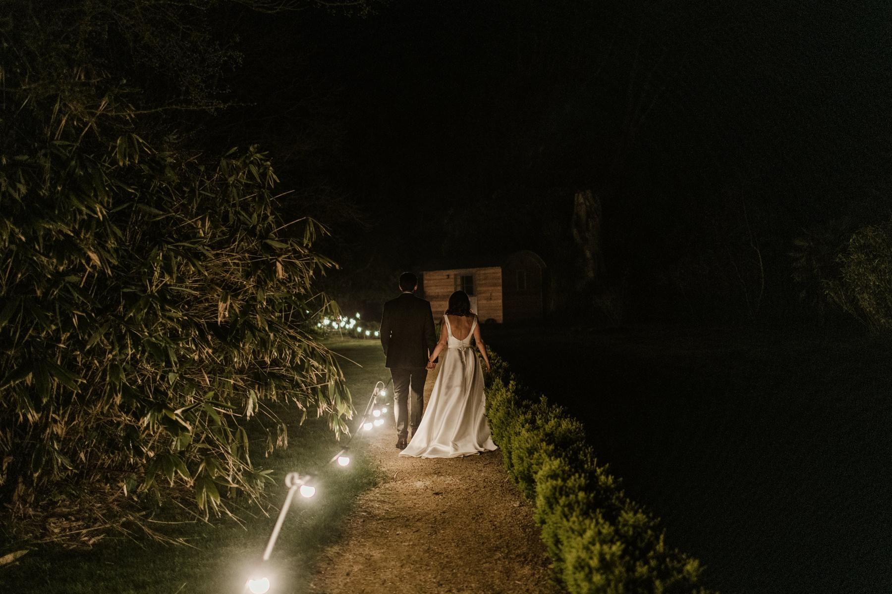 Horetown House Wedding Photographs 0118