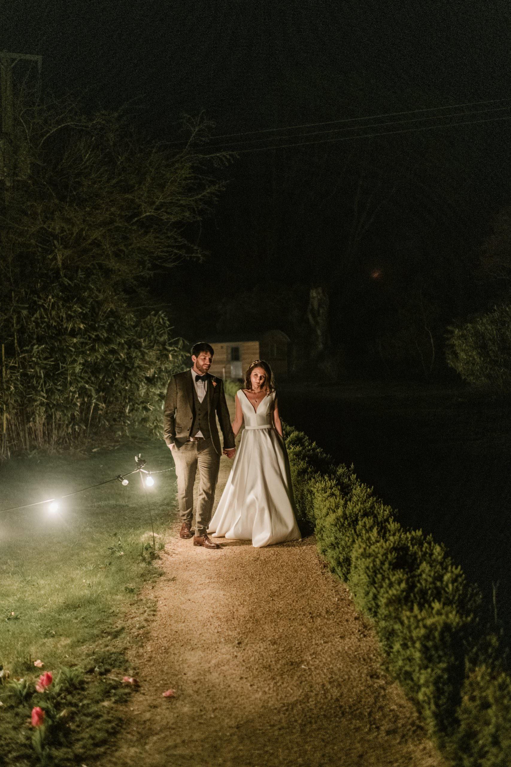 Horetown House Wedding Photographs 0119 scaled