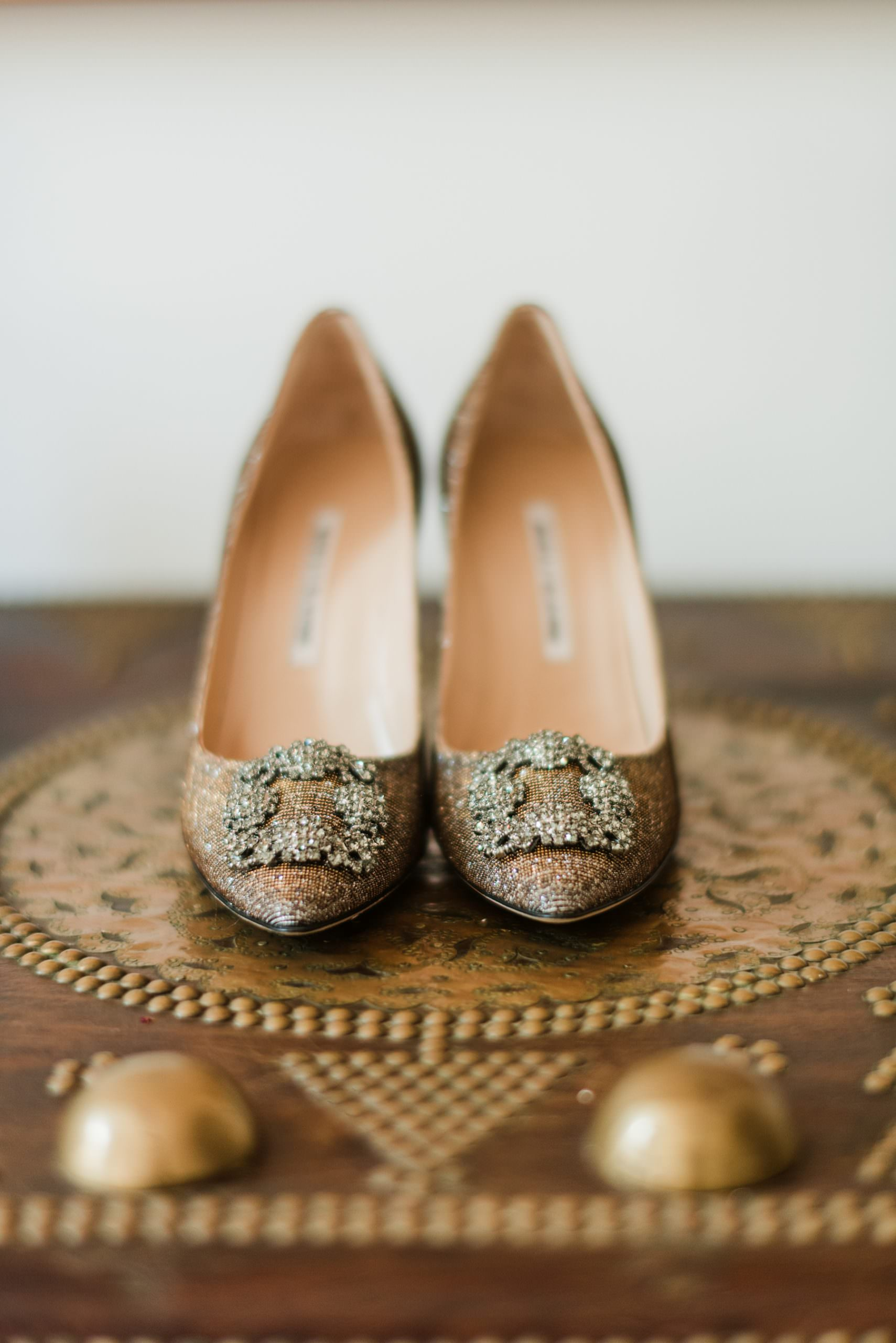 wedding shoes,