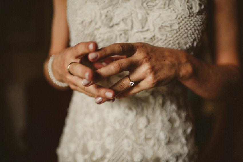 Durhamstown Castle wedding 00026