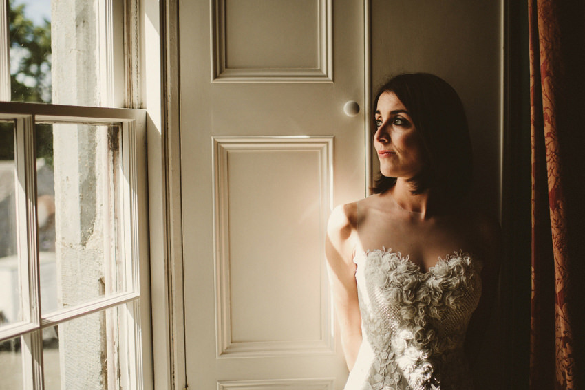 Durhamstown Castle wedding 00031