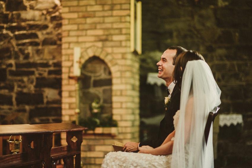Durhamstown Castle wedding 00049