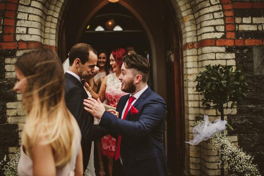 Durhamstown Castle wedding 00052