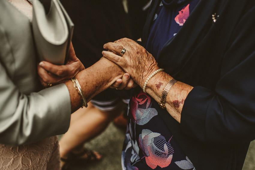 Durhamstown Castle wedding 00056