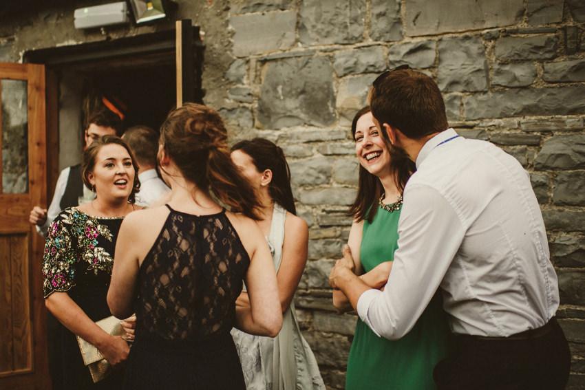 Durhamstown Castle wedding 00062