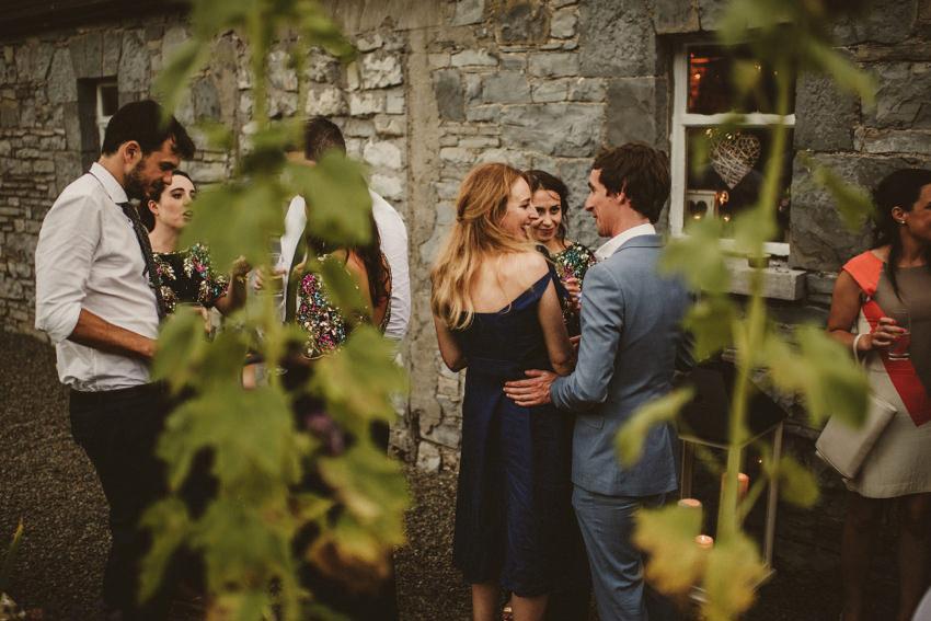 Durhamstown Castle wedding 00063