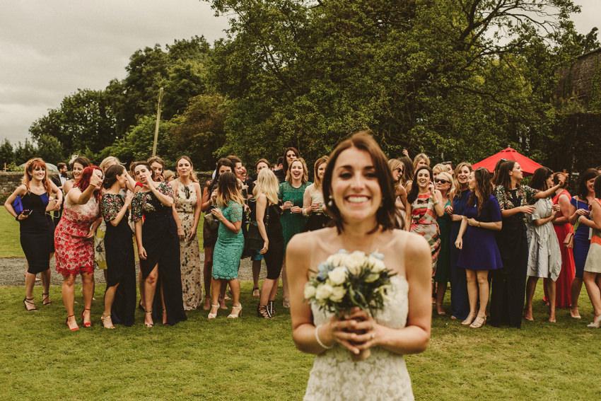 Durhamstown Castle wedding 00066