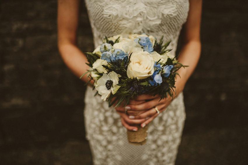 Durhamstown Castle wedding 00074