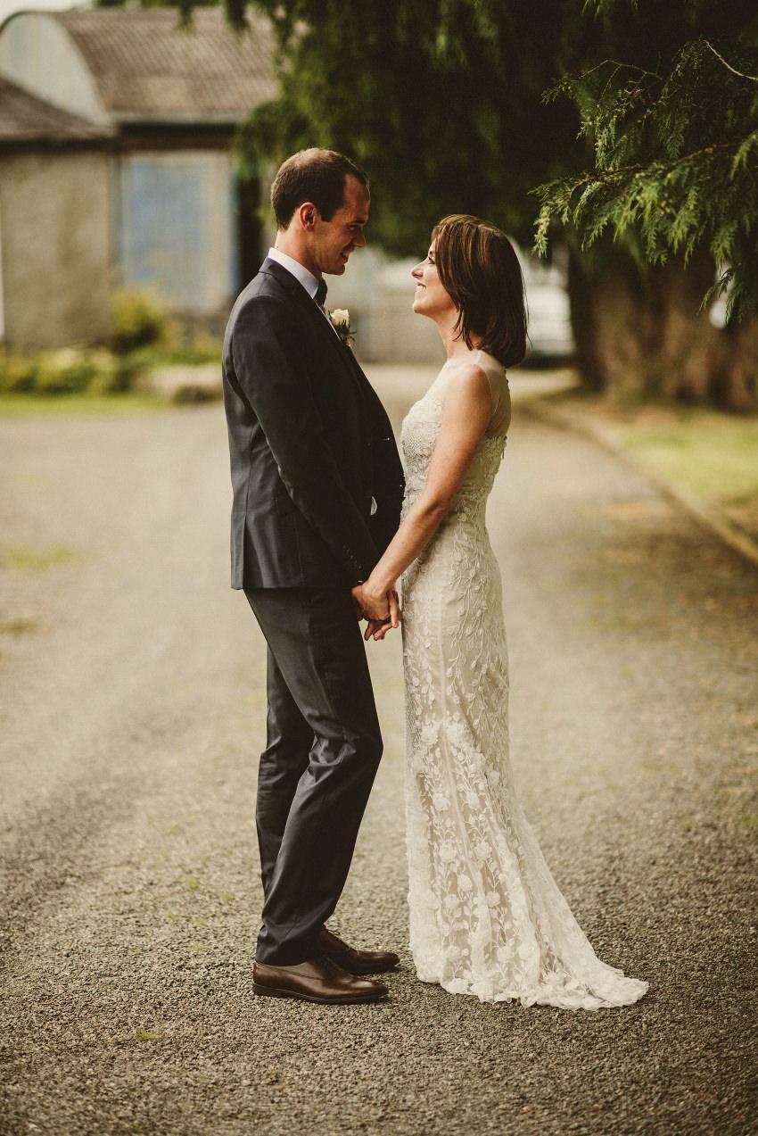 Durhamstown Castle wedding 00083