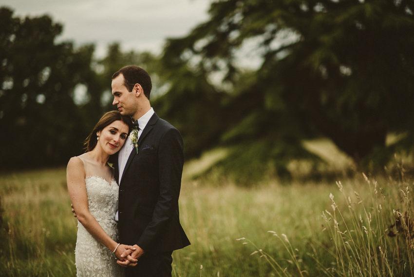 Durhamstown Castle wedding 00085
