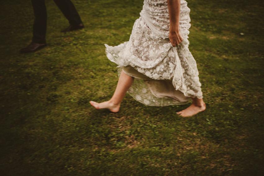 Durhamstown Castle wedding 00086