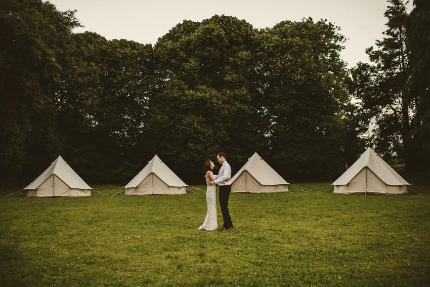 Durhamstown Castle wedding 00087