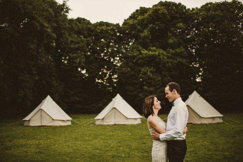 Durhamstown Castle wedding 00093