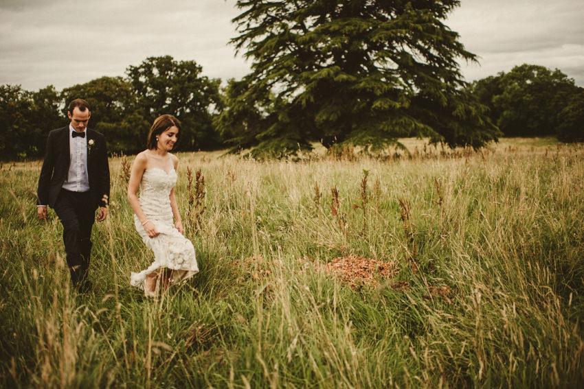 Durhamstown Castle wedding 00095
