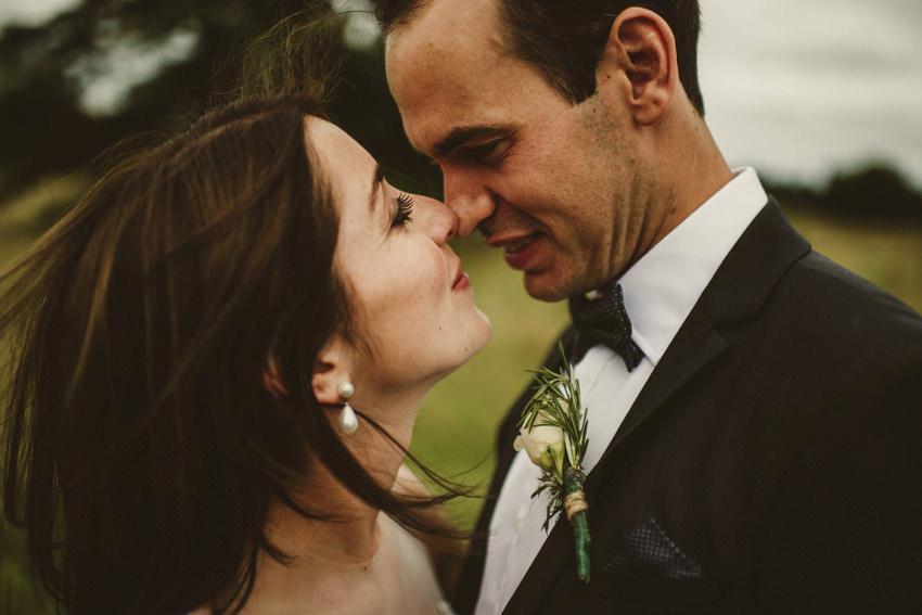 Durhamstown Castle wedding 00096