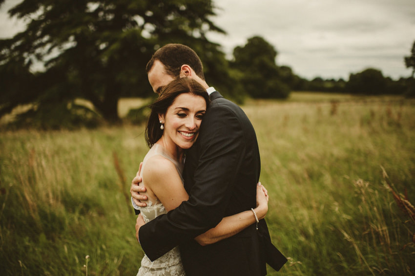 Durhamstown Castle wedding 00097