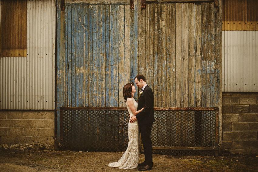 Durhamstown Castle wedding 00098