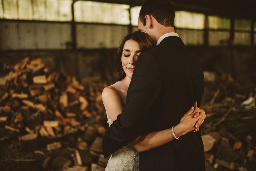 Durhamstown Castle wedding 00100