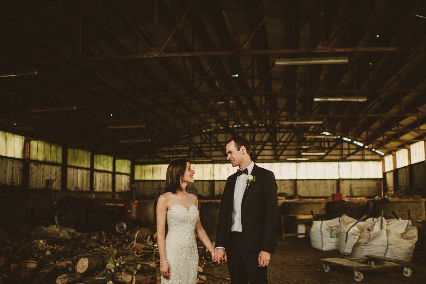 Durhamstown Castle wedding 00101