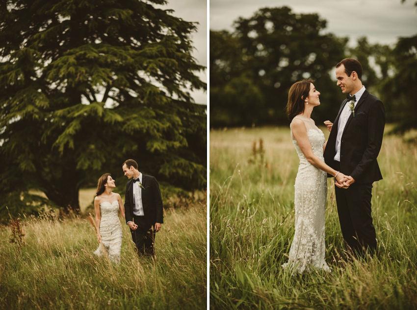 Durhamstown Castle wedding 00108
