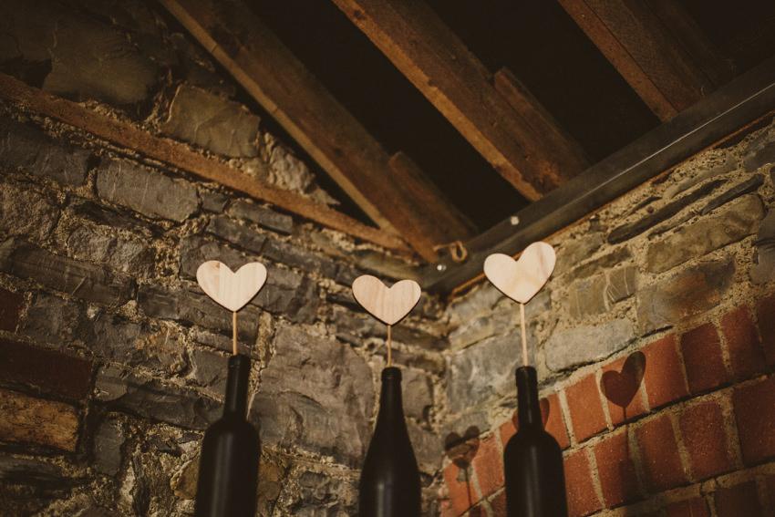 Durhamstown Castle wedding 00126