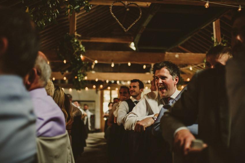 Durhamstown Castle wedding 00132